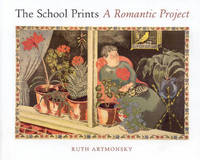 The School Prints by Ruth Artmonsky image
