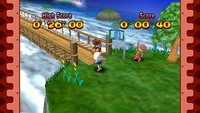 Bomberman Land for PSP image