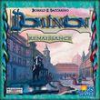 Dominion: Renaissance - Game Expansion