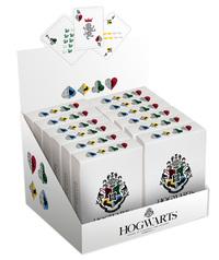 Harry Potter: Hogwarts Fashion - Playing Cards image