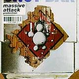 Protection by Massive Attack