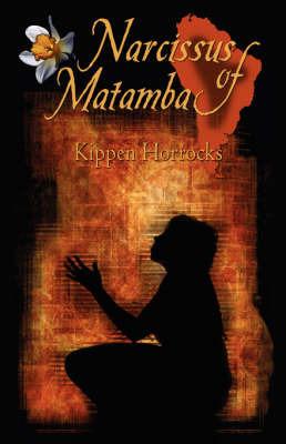 Narcissus of Matamba by Kippen Horrocks