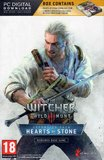 The Witcher 3: Wild Hunt Expansion - Hearts of Stone for PC Games