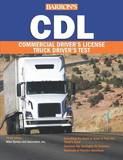 CDL by Mike Byrne
