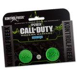 Kontrol Freek FPS Call of Duty Modern Warfare for PS4