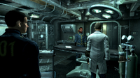 Fallout 3 for PC Games