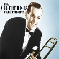 The Glenn Miller Memorial Album (2CD) by Glenn Miller