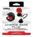 Nyko Switch Poké Ball Charge Base for Switch