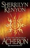 Acheron (Dark Hunter #15) US Ed. by Sherrilyn Kenyon