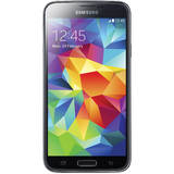 Samsung Galaxy S5 LTE 16GB (Blue)