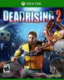 Dead Rising 2 HD for Xbox One