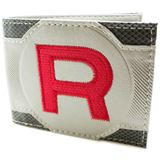 Pokemon - Team Rocket Bi-Fold Wallet