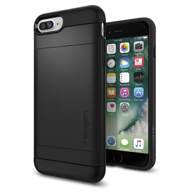 case iphone 7 spigen