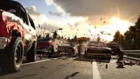 Wreckfest for Xbox One image