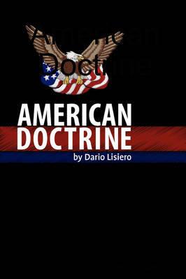 American Doctrine by Dario Lisiero image
