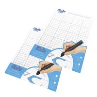 3Doodler: Create DoodlePad - 2 Pack