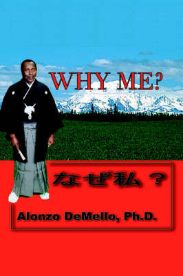 Why Me? by Alonzo DeMello image