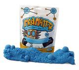 Mad Mattr: Reusable Molding Doh - Blue