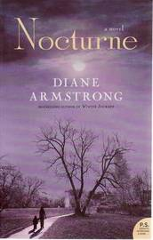Nocturne by Diane Armstrong