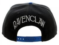 Harry Potter: Ravenclaw Crest - Snapback Cap