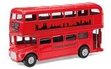 Corgi: Best of British: Routemaster - Diecast Model