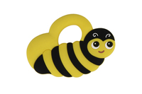 Silli Chews Baby Teether (Buzz Bee)
