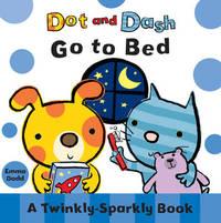 Dot and Dash Bedtime image