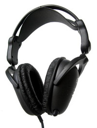 SteelSeries Steel Sound 3H for  image