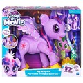 My Little Pony: The Movie - Interactive Twilight Sparkle