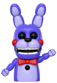Five Nights at Freddy's - Bon Bon Pop! Vinyl Figure