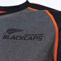 BLACKCAPS Vapodri Training Tee (Large) image