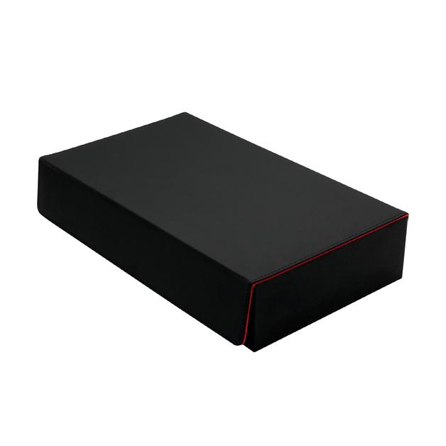 Dex Protection: Supreme Game Chest - Black