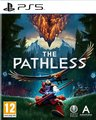 The Pathless for PS5