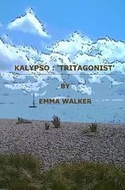 Kalypso: Tritagonist by Emma Walker image