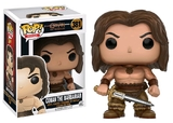 Conan The Barbarian - Pop! Vinyl Figure