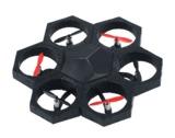 MakeBlock: AirBlock - Modular Programmable Drone