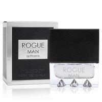 Rihanna - Rogue Man Perfume (30ml, EDT)