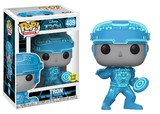 Tron (Glow) - Pop! Vinyl Figure (with a chance for a Chase version!)