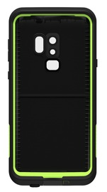 LifeProof: Fre Case for Samsung GS9+ - Black Lime image