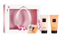 Lancome Tresor Perfume Gift Set (30ml)