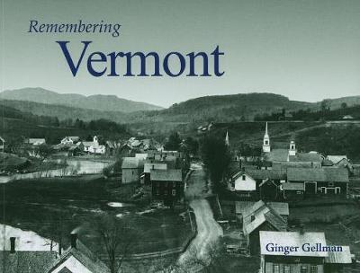 Remembering Vermont image