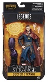 Marvel Legends: Doctor Strange (Movie) - Action Figure