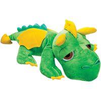 Suki: Peeper Dragon Jumbo - Green