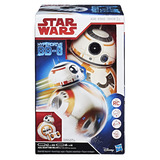 Star Wars: Hyperdrive BB-8