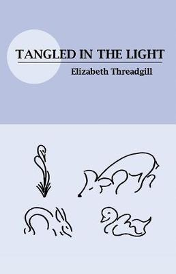 Tangled in the Light by Elizabeth Threadgill image