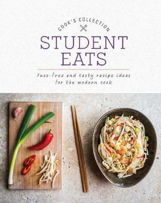 Student Eats image