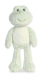 Aurora Baby: Cuddler - Farley Frog