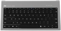 Feeltek 11-in-1 USB-C Keyboard Hub