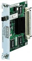 3Com SuperStack 3 Switch 4300 1000BASE-SX 1Port  MT-RJ