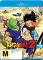 Dragon Ball Z - Season 5 on Blu-ray